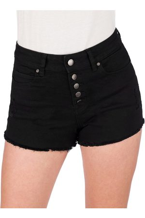 Empyre Adrian Shorts