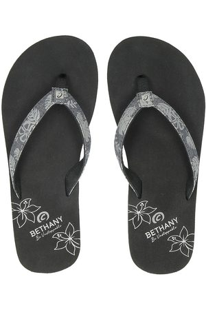 Cobian Naiset Sandaalit - Bethany Tradewinds Sandals