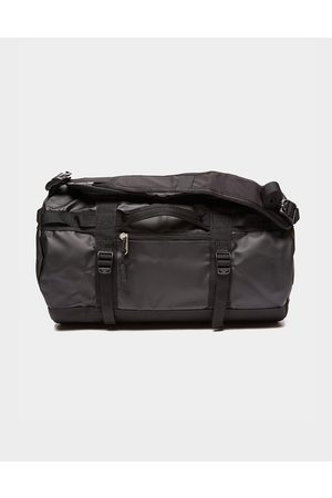 The North Face Large Base Camp Duffle Bag - Mens