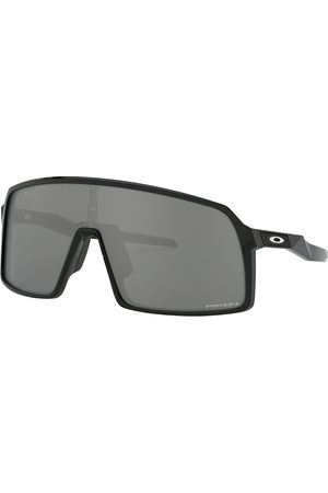 Oakley Aurinkolasit - Sutro polished black