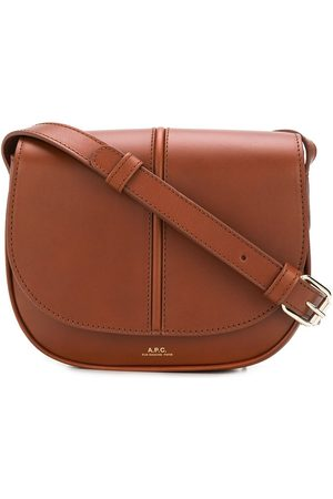 A.P.C Naiset Olkalaukut - Betty shoulder bag