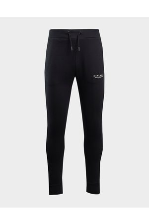 McKenzie Core Poly Track Pants Men's - Only at JD - Mens