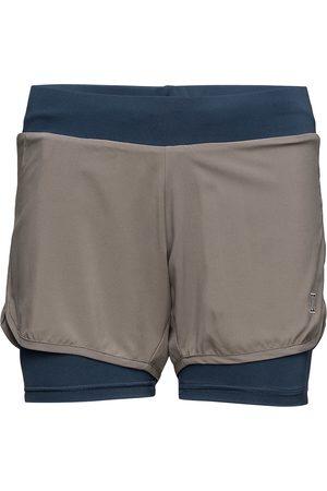 Les Deux Women'S Shorts Bergen Shorts Flowy Shorts/Casual Shorts