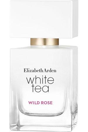 Elizabeth Arden White Tea Wild Roseeau De Toilette Hajuvesi Eau De Toilette