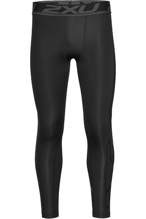 2XU Accelerate Comp Tights-M Running/training Tights