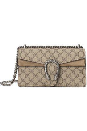 Gucci Small Dionysus shoulder bag