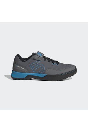 adidas Naiset Loaferit - Five Ten Kestrel Lace Mountain Bike Shoes