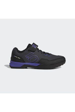adidas Five Ten Kestrel Lace Shoes