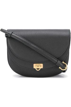 Salvatore Ferragamo Naiset Olkalaukut - Classic shoulder bag