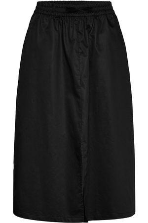 Just Female Juvina Skirt Polvipituinen Hame