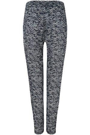 O'Neill Naiset Chinot - Selby Beach Pants