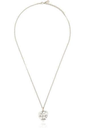 Gucci Naiset Kaulakorut - Blind For Love necklace