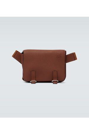 Loewe Military beltbag