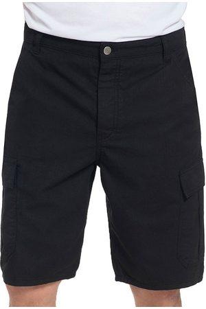 Homeboy Miehet Reisitaskuhousut - X-Tra Clan Cargo Shorts