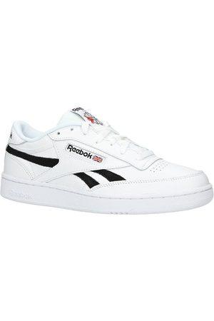 Reebok Club C Revenge Mu Sneakers