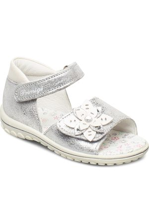 Primigi Lapset Sandaalit - Psw 33785 Shoes Summer Shoes Sandals Hopea