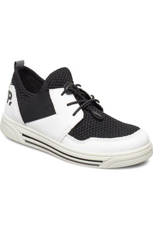Primigi Phu 33838 Tennarit Sneakerit Kengät
