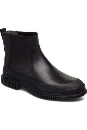Camper Miehet Nilkkurit - Pix Chelsea-saappaat Bootsit