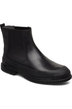 Camper Pix Shoes Chelsea Boots