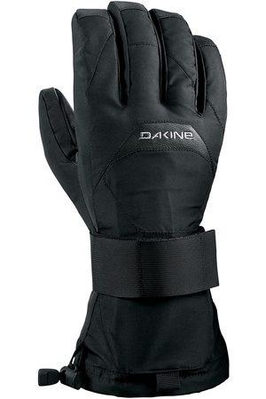 Dakine Wristguard Gloves