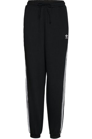 adidas Naiset Collegehousut - Jogger Pants Collegehousut Olohousut
