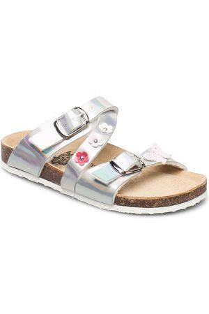 Primigi Pbk 34271 Shoes Summer Shoes Sandals Hopea