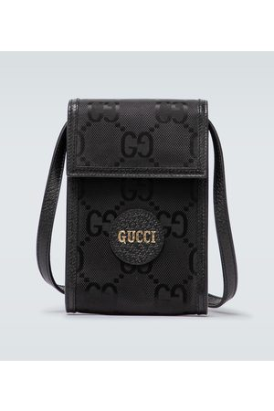 Gucci Off The Grid mini bag