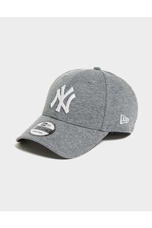 New Era Miehet Lippikset - MLB 9FORTY New York Yankees Cap - Mens