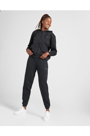 McKenzie Essential Fleece Joggers - Womens