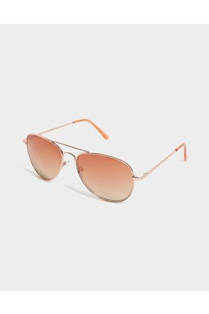 Supply & Demand Jennifer Sunglasses - Mens