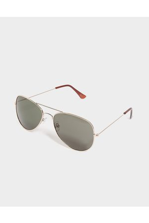 Supply & Demand Cruise Sunglasses - Mens