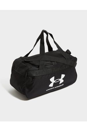 Under Armour Louden XS Grip Bag - Mens
