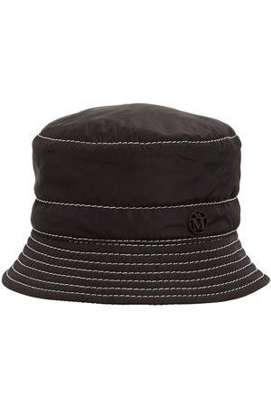 Le Mont St Michel Axel Nylon Hat