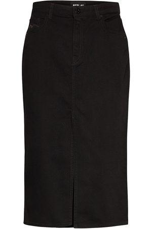 Replay Skirt Polvipituinen Hame