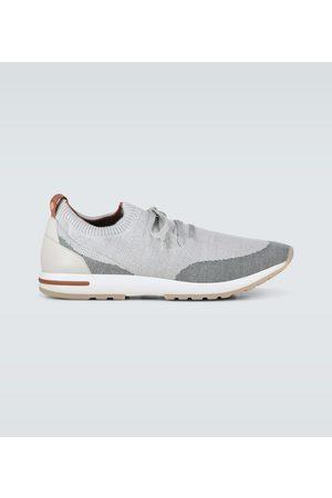 Loro Piana 360 LP Flexy Walk Wish® sneakers