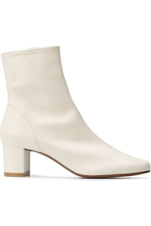 By Far Naiset Nilkkurit - Sofia ankle boots