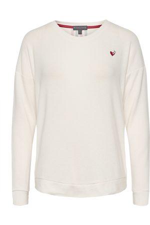 P.J.Salvage Shirt 1/1 Svetari Collegepaita