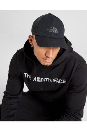 The North Face 66 Classic Cap - Mens