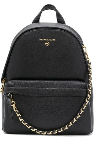Michael Kors Naiset Reput - MD chain detail backpack