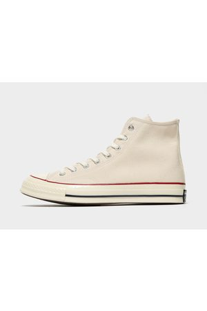 Converse Chuck 70 High Miehet - Mens