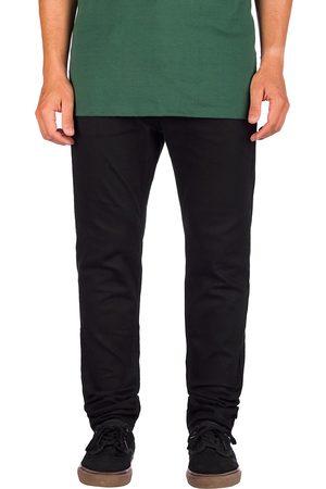 Empyre Miehet Skinny - Verge Tapered Skinny Jeans