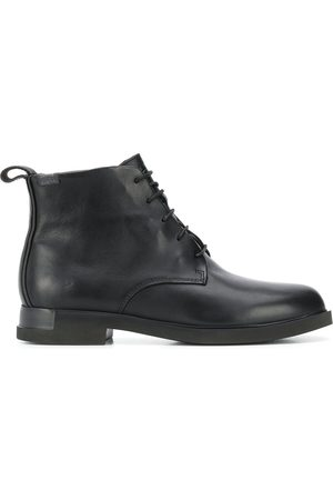 Camper Naiset Nilkkurit - Iman ankle boots