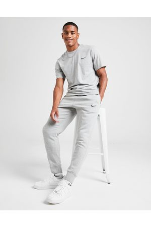 Nike Club Fleece Jogger - Only at JD - Mens