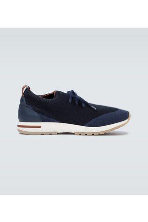 Loro Piana Miehet Tennarit - 360 LP Flexy Walk Wish® sneakers
