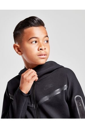 Nike Tech Fleece Hoodie Junior - Kids