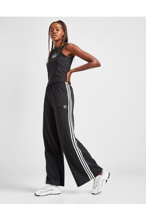 adidas 3-Stripes Relaxed Joggers - Womens