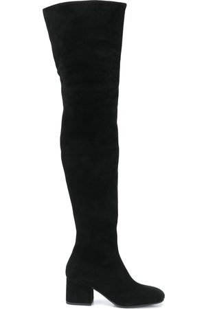 Marni Over-the-knee boots