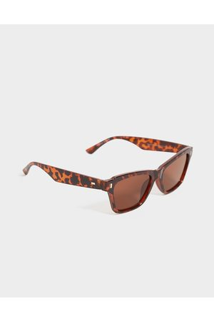 Supply & Demand Audrey Sunglasses - Mens