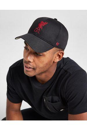 47 Brand Liverpool FC Cap - Mens