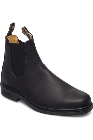 Blundstone Bl Dress Boots Shoes Chelsea Boots Blundst